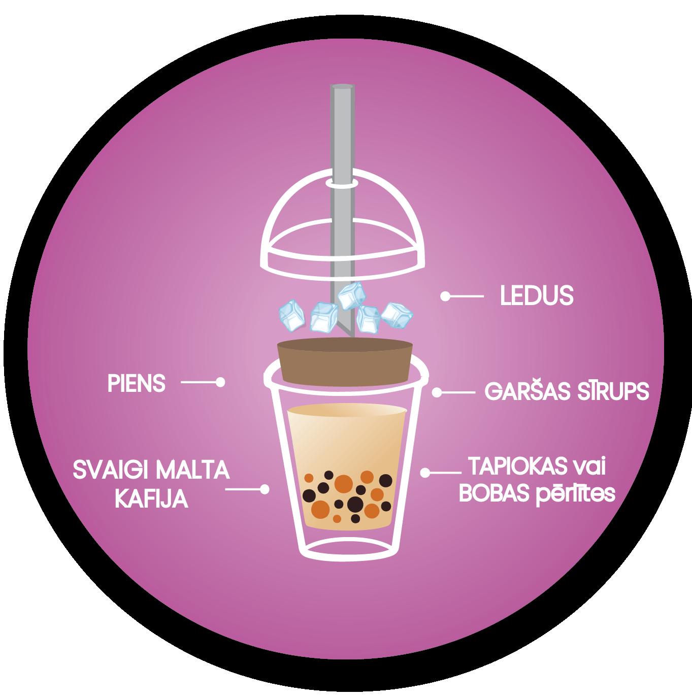 ledus kafija-05
